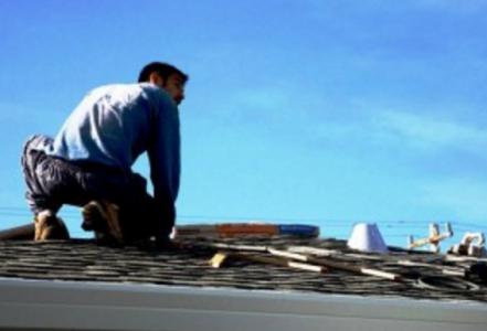roofrepair282